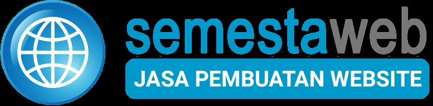SEMESTA WEB