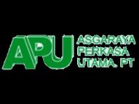apu-grating