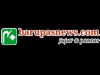 barupasnews