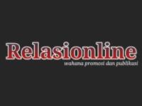 relasionline