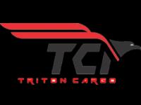 triton-cargo